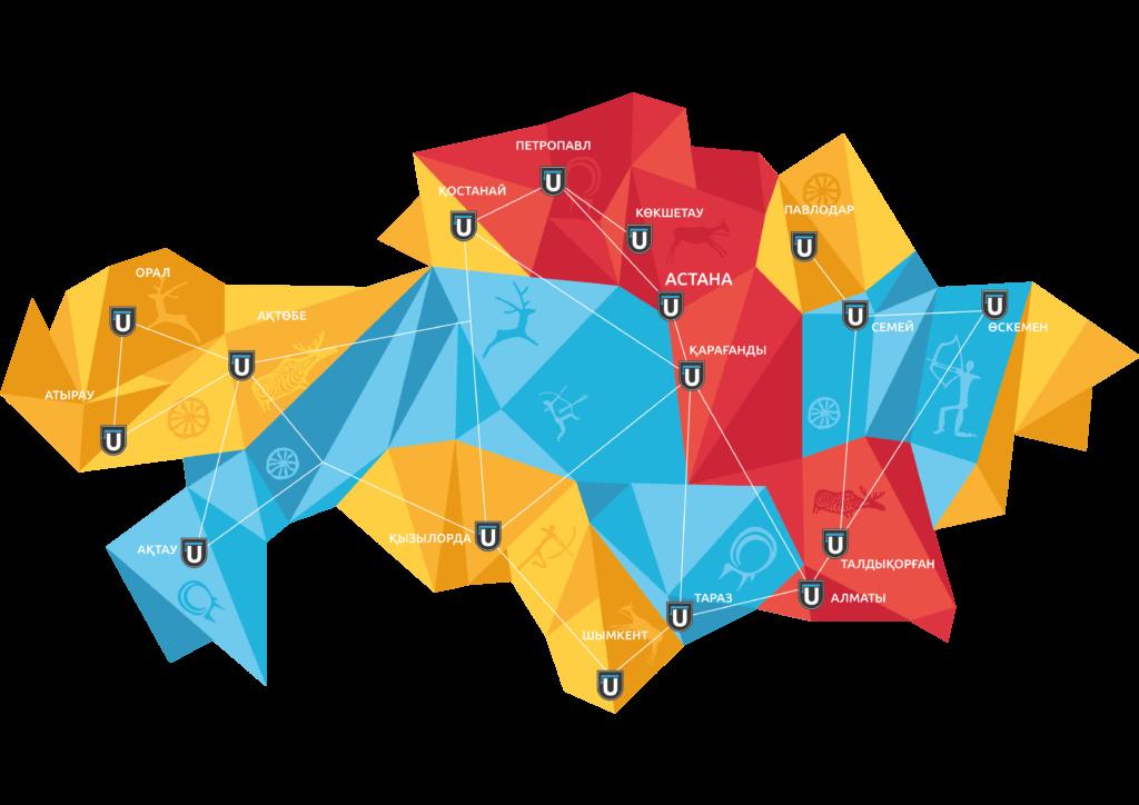 ustudy_map